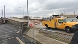 90 year old bridge fails inspection in downtown Joplin, now closed indefinitely