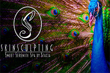 Skinsculpting by Stacia