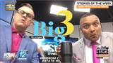#KODE12 Good Morning Four States Big 3 Stories of the Week from Joplin News First