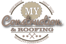 My Construction and Roofing