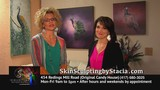 Skinsculpting by Stacia is a locally owned and operated spa (043019)
