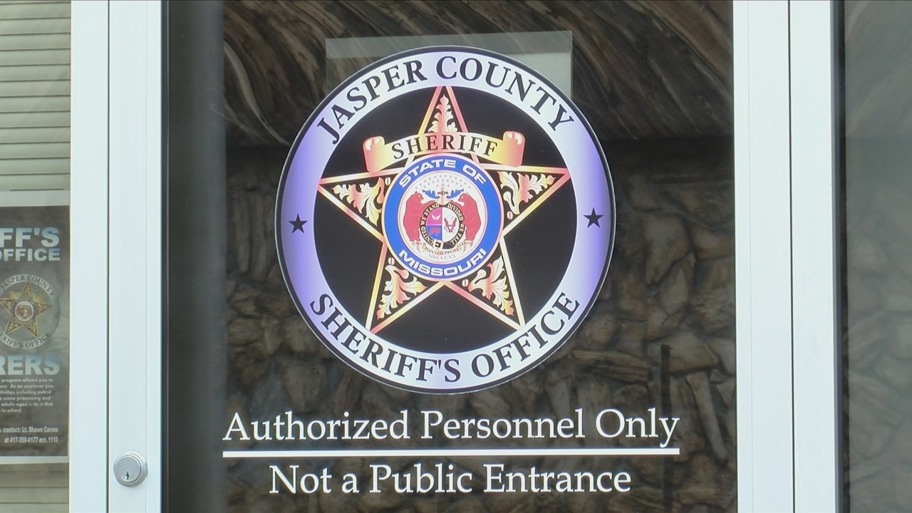 Jasper County Sheriff's Office's Community Safety Day aims