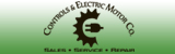 Controls and Electric Motor Company