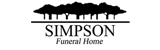 Simpson Funeral Home