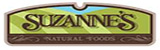 Suzanne's Natural Foods